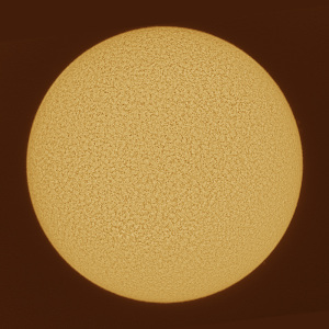 20191227太陽