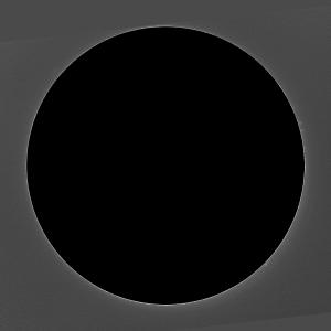 20191227太陽リム