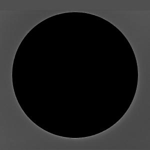 20191228太陽リム