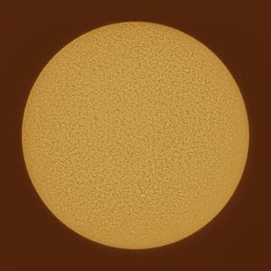 20191229太陽