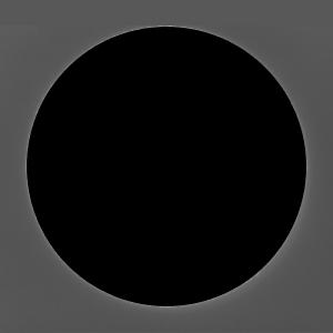 20191229太陽リム