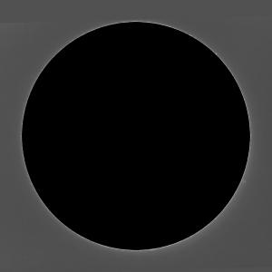 20191231太陽リム
