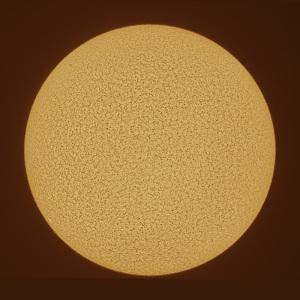 20200101太陽