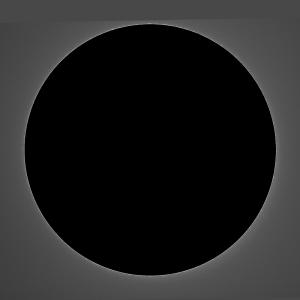 20200102太陽リム