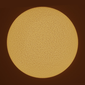 20200103太陽
