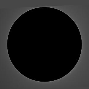 20200103太陽リム