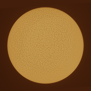 20200104太陽
