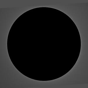 20200104太陽リム
