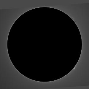 20200105太陽リム