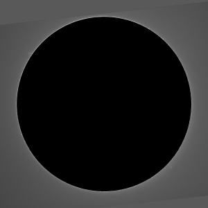 20200110太陽リム