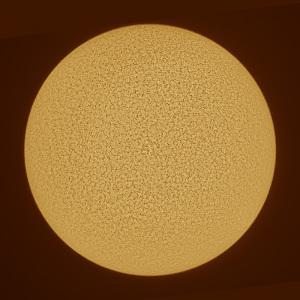 20200113太陽