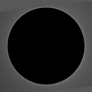 20200113太陽リム