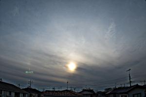 20200117太陽周囲
