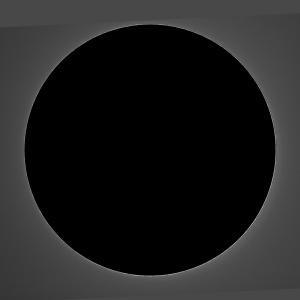 20200124太陽リム