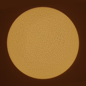 20200129太陽