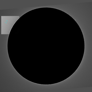 20200129太陽リム