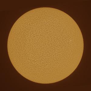 200130太陽