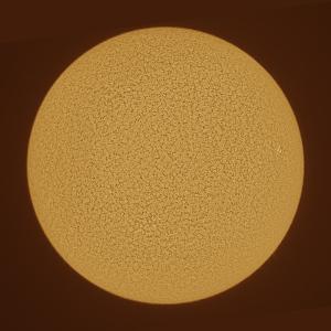 20200131太陽