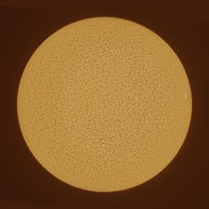 20200201太陽