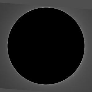 20200201太陽リム