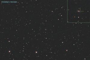 20200202_AT2020bij in NGC3463