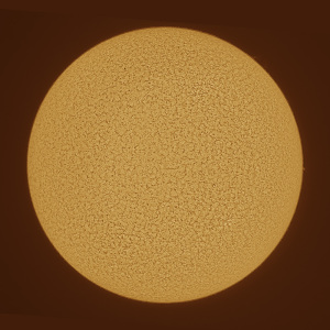 20200203太陽