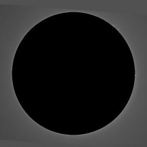 20200203太陽リム