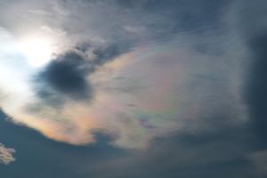 20200203彩雲