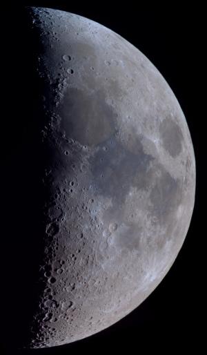 20200201月面Xと月面LOVE