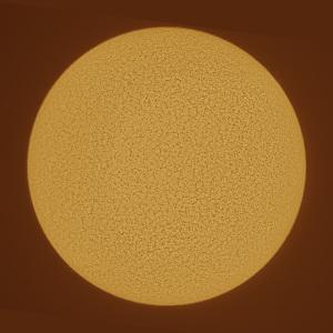 20200205太陽