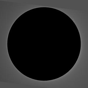20200205太陽リム