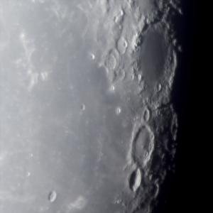 200207_220549月面A