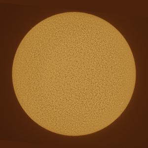 20200208太陽