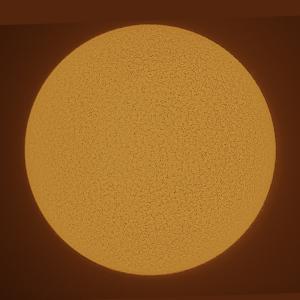 20200212太陽