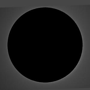 20200212太陽リム