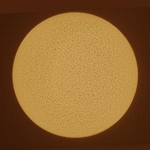 20200213太陽