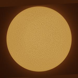 20200214太陽
