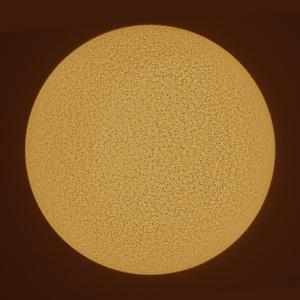 20200219太陽