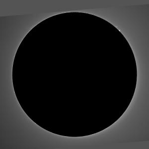 20200221太陽リム