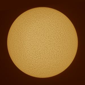 20200228太陽