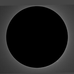 20200301太陽リム
