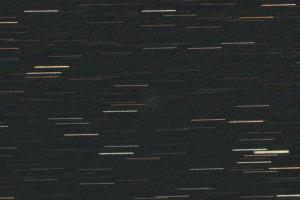 20200303岩本彗星(C/2020 A2)