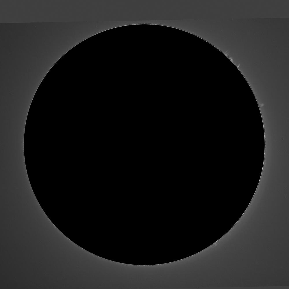 20200303太陽リム