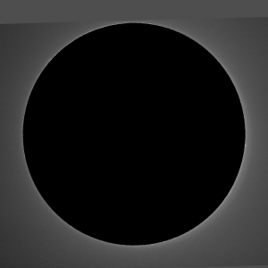 20200315太陽リム