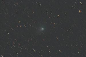 20200318パンスターズ彗星(C/2017 T2)