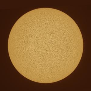 20200319太陽