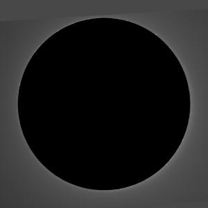 20200322太陽リム