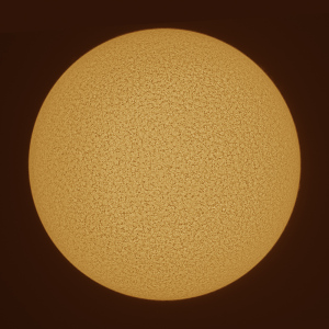 20200324太陽