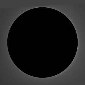 20200324太陽リム