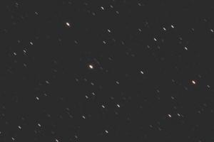 20200312小惑星1998 OR2